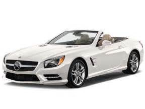 2014 Mercedes Sl Class Sl550 Used Certified One Owner 2014 Mercedes Sl Class Sl550