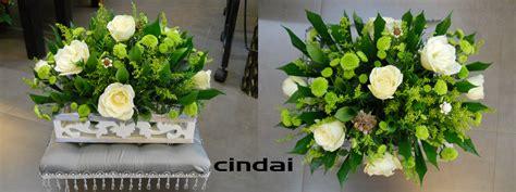 gambar bunga nusantara toko fd flashdisk flashdrive gambar gubahan bunga gambar di rebanas rebanas
