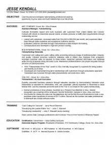 Curriculum Vitae Writers by Telemarketer Resume