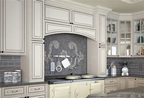 Pearl Kitchen Cabinets Kitchen Cabinets Wholesale By Cab Net Signature Pearl