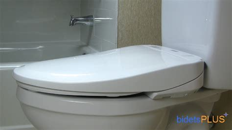 bidet plus bidetsplus japanese toilet seat comparison