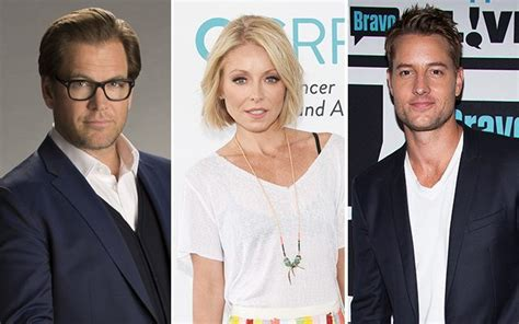 highest paid soap actors tv s highest paid stars the 2017 soap opera edition
