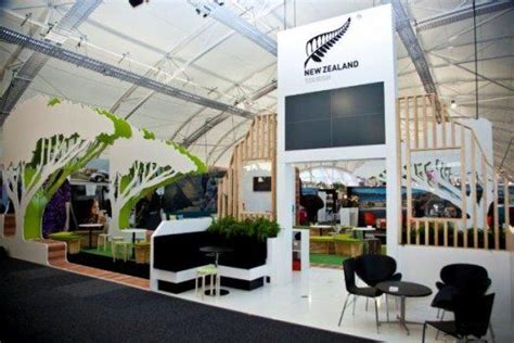 New Zealand Trademark Office by 46 Best Images About Studio Iii On Conference