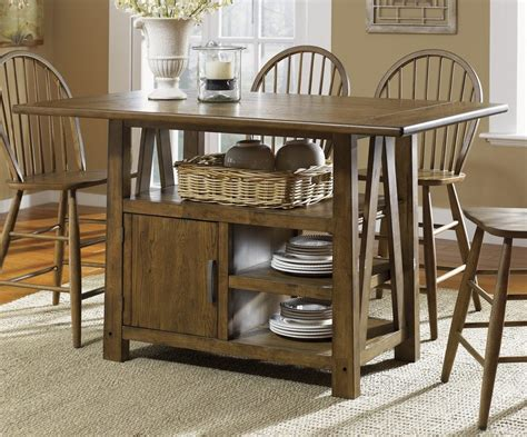 counter height kitchen tables home decorator shop liberty furniture store dining sets chairs and tables w