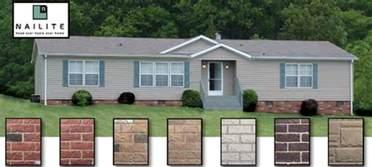 underpinning for mobile home mobile home skirting on mobile homes mobile