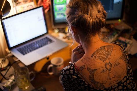tattoo london farringdon lnder 84 alice snape london on the inside