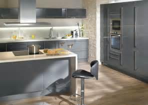 cuisine design conforama