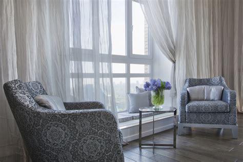 how to choose curtains how to choose curtain for hdb