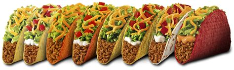 Where Can I Buy Taco Bell Gift Cards - buy taco bell 174 gift cards ecodes prepaid incentive programs