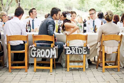 how to plan a backyard wedding backyard wedding on a 2 000 budget 2017 2018 best cars