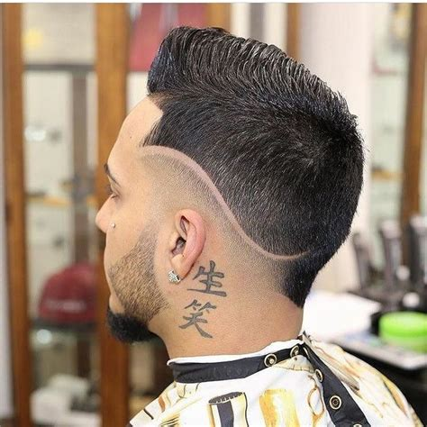 how to taper hair step by step 18 best step by step guide how to get taper fade images on