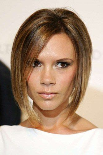 beckham hairstyles history victoria beckham hair history sexy tresses through time
