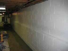 waterproofing basement wall basement waterproofing ideas incorporating finishing