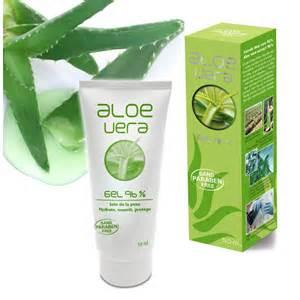 adp gel aloe vera un concentr 233 de beaut 233 pour la peau