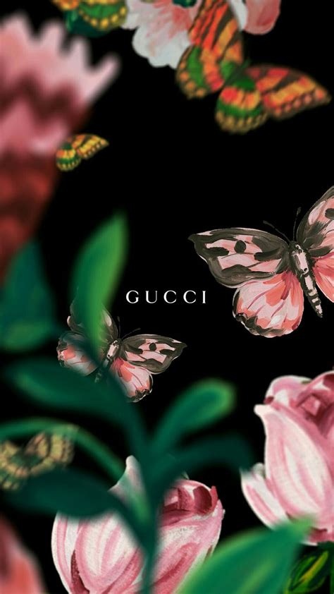 wallpaper iphone gucci 1197 best images about iphone wallpapers on pinterest