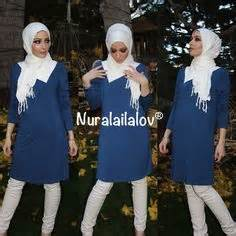 Maxi Dress Muslim Dress Wanita Monza Jumbo 1000 images about on hijabs lil baby and neutral