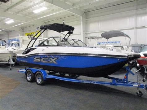 starcraft boats scx starcraft 210 scx boats for sale boats