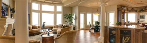 houston home automation systems company lighting systems