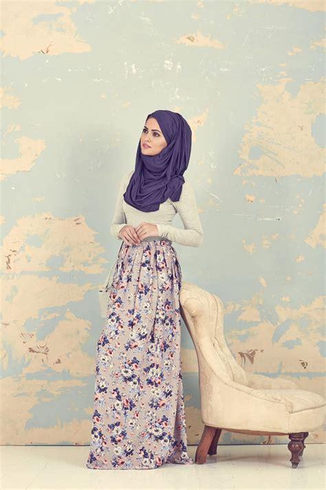 inayah dresses abaya fashion summer