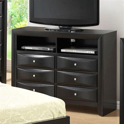 Media Armoire For Bedroom G1500 Tv Chest Media Chests Media Cabinets Tv Chests Bedroom Furniture Bedroom