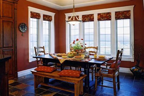 desain dapur dan ruang makan minimalis modern desain ruang makan rumah minimalis modern sederhana dan