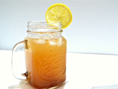 Detox Drink Vinegar Honey Cinnamon by 1280 Best Images About For The Health Of It On