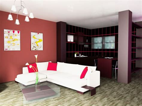 accent wall color combinations colorful accent walls accent wall color combinations on