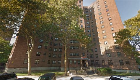 new york state housing authority nycha reports progress in housing reforms