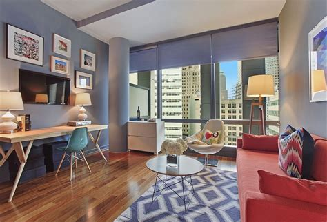 office playroom survey homeowners planning home office playroom remodels this fall