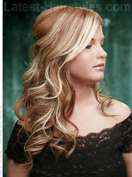 simple hairstyle for prom simple hairstyles for prom
