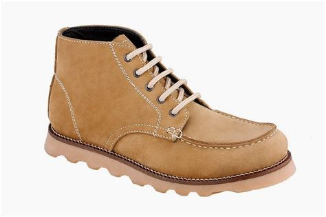 Sepatu Circle Casual De13s grosir baju anak merk gw murah newhairstylesformen2014