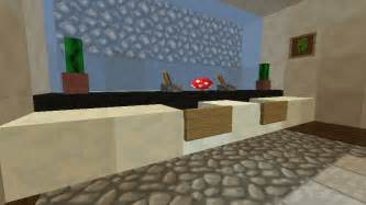 Minecraft Bathroom Designs minecraft bathroom sink