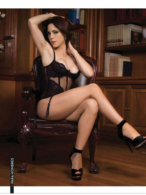 maria jose suarez en revista h search results for h para hombres calendario 2014
