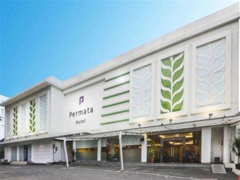 agoda bogor best price on permata hotel in bogor reviews