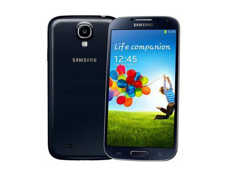 galaxy s4 mp samsung galaxy s4 black 4g lte 4 7 display 13 mp