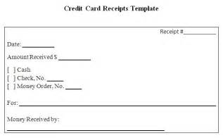 Collection Receipt Template Doc 631407 Donation Invoice Template Neverageinfo