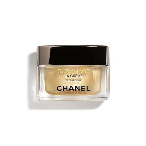 Harga Chanel Blanc Essentiel Serum sublimage la cr 200 me ultimate skin revitalization texture