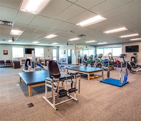 westside clinic  physical therapy  mexico