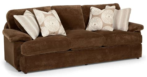 stanton couch reviews stanton down sofa reviews refil sofa