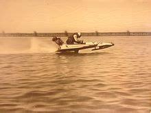 rc boats wikipedia hydroplane boat wikipedia