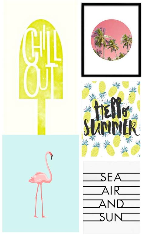 printable summer crafts for learn how to make cutest summer scrapbook just imagine