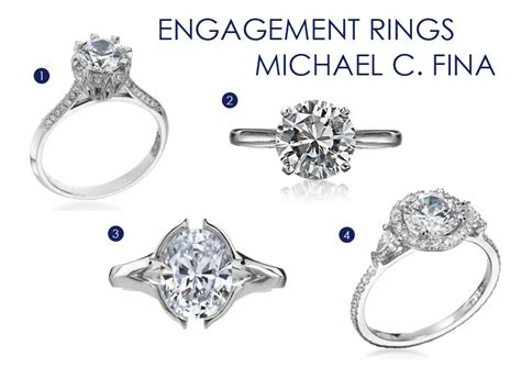 expert advice tips for engagement rings exquisite weddings
