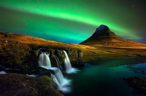 best place to see northern lights in iceland in february top 10 things to see and do in iceland places to see in