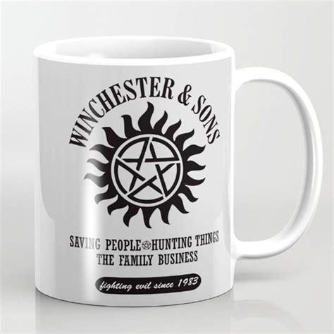 gifts for supernatural supernatural monopoly game gifts for supernatural fans