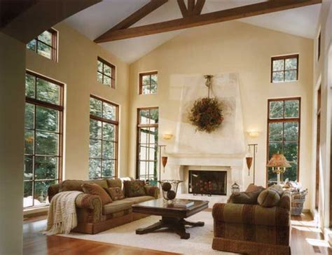 great room addition great room addition house addition ideas