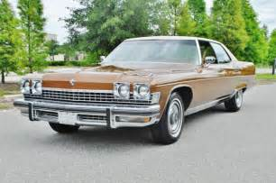 74 Buick Electra 225 For Sale 1982 Buick Electra 225 Pictures To Pin On