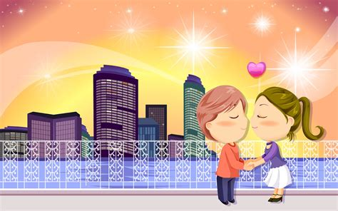 wallpaper cartoon romantic cartoon wallpapers romantic cartoons hd wallpaper
