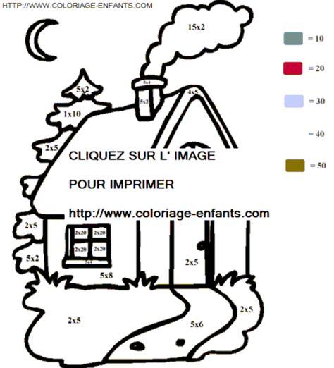 De Dibujos Multiplicaciones Para Los Ninos A Imprimir Y Colorear | dibujo multiplicaciones para colorear paginas de dibujos