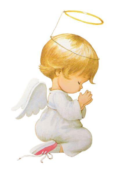 imagenes en png para niños imagen png de un angelito arrodillado para navidad para
