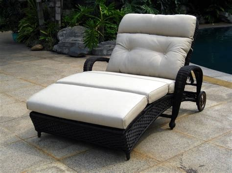 chaise car chaise double chaise lounge outdoor replacement parts
